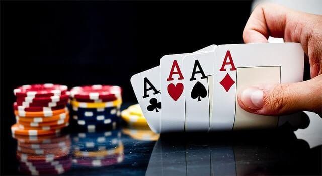 28334253039 aaf5092926 z - Factors to Consider when Choosing an Online Casino
