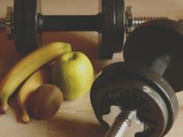 Bodybuilding Diets