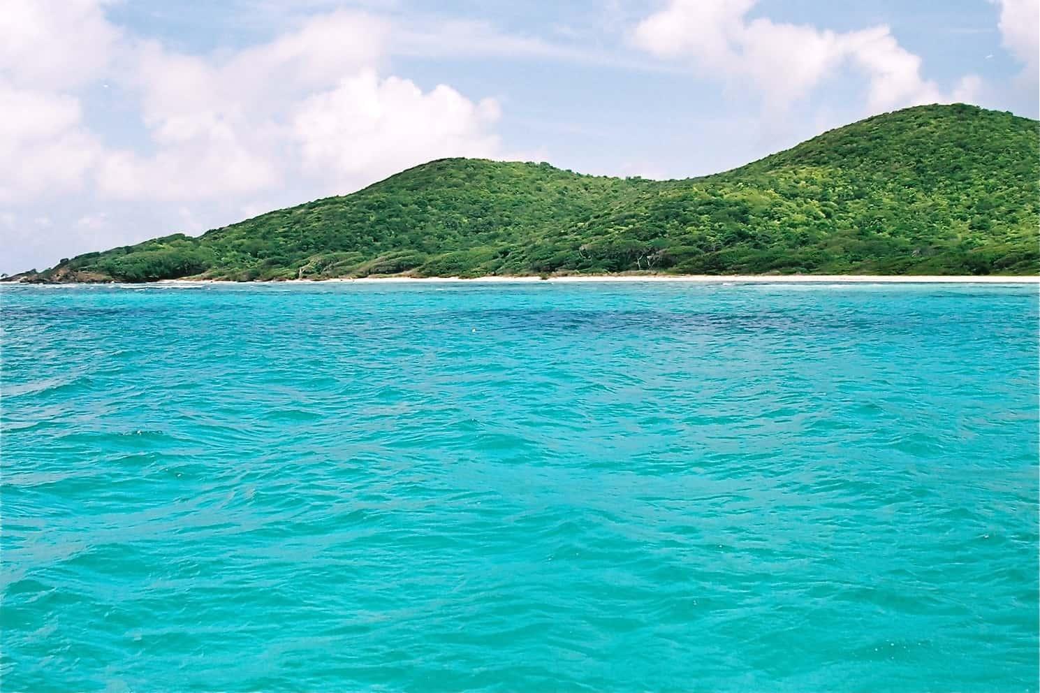 How to Choose Between Caribbean Islands