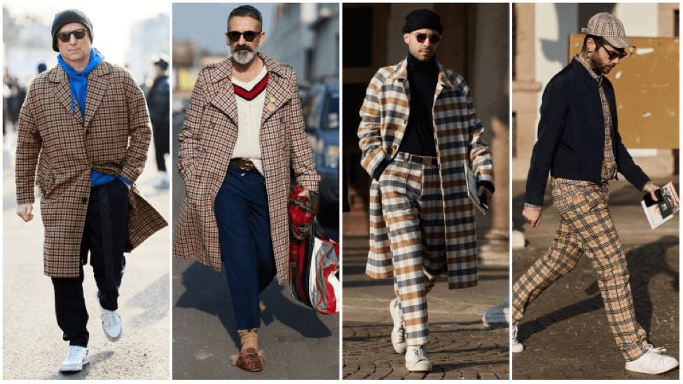 Men S Fashion Trends Reddit
