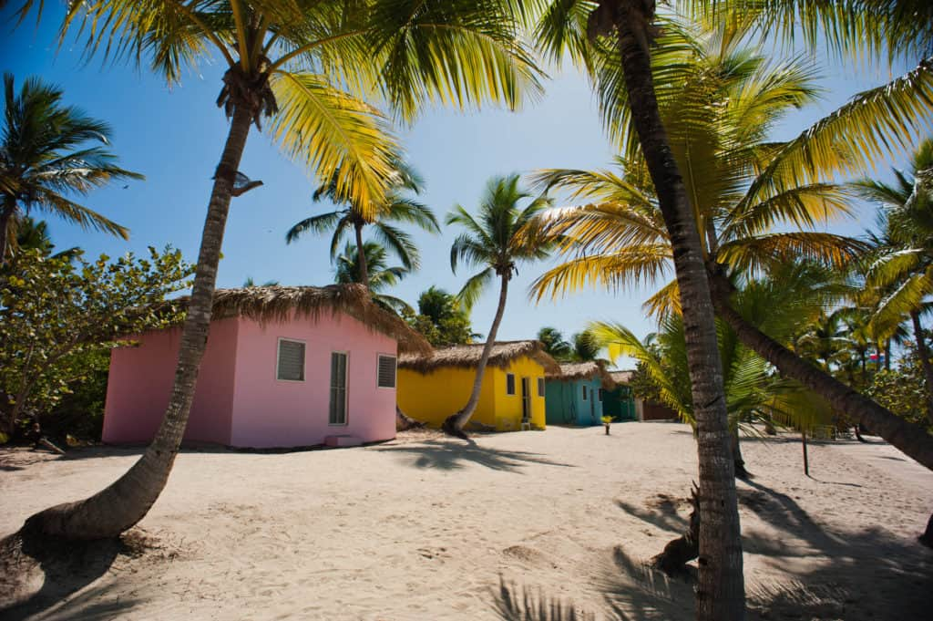 La Romana The Dominican Republic 1024x681 - Vacationing in the Dominican Republic