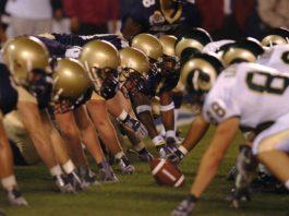 NFL Football America