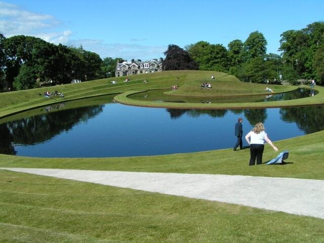 edinburgh-golf