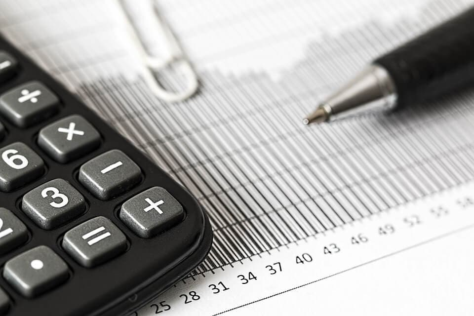 finance calculations - Being an Effective Leader with Your Finances