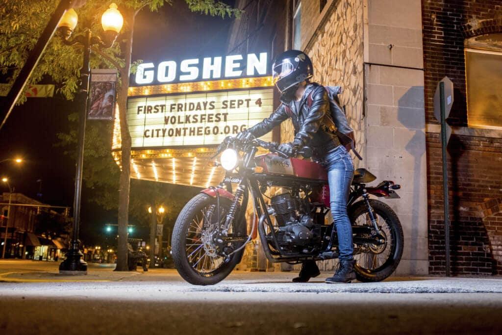 janus modern vintage motorcycles 1024x683 - MODERN VINTAGE MOTORCYCLES