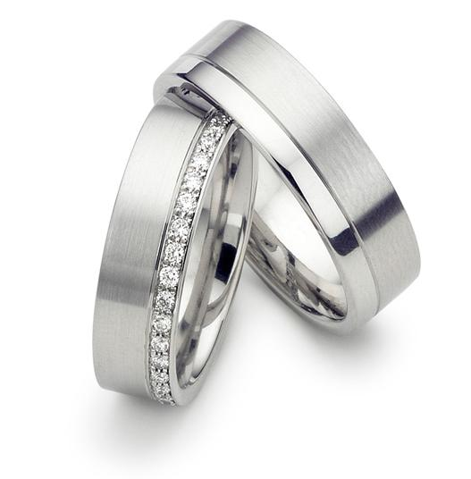 platinum wedding ring - The ultimate guide to taking care of men's wedding bands - Tips and suggestions!