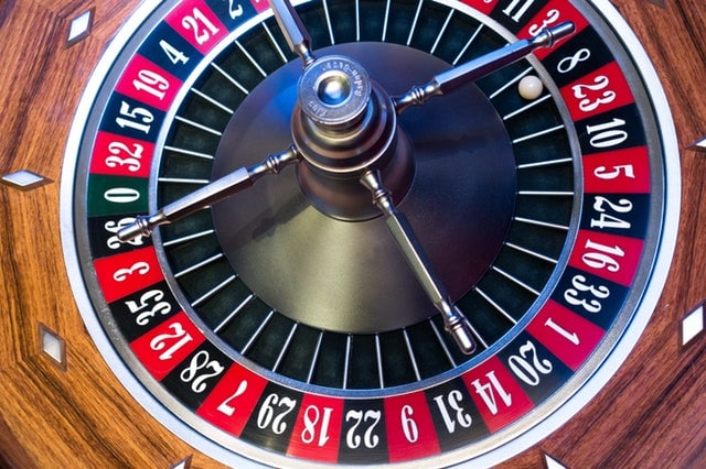 roulette roulette wheel ball turn - Get to Know the Basics of Casino Bonuses