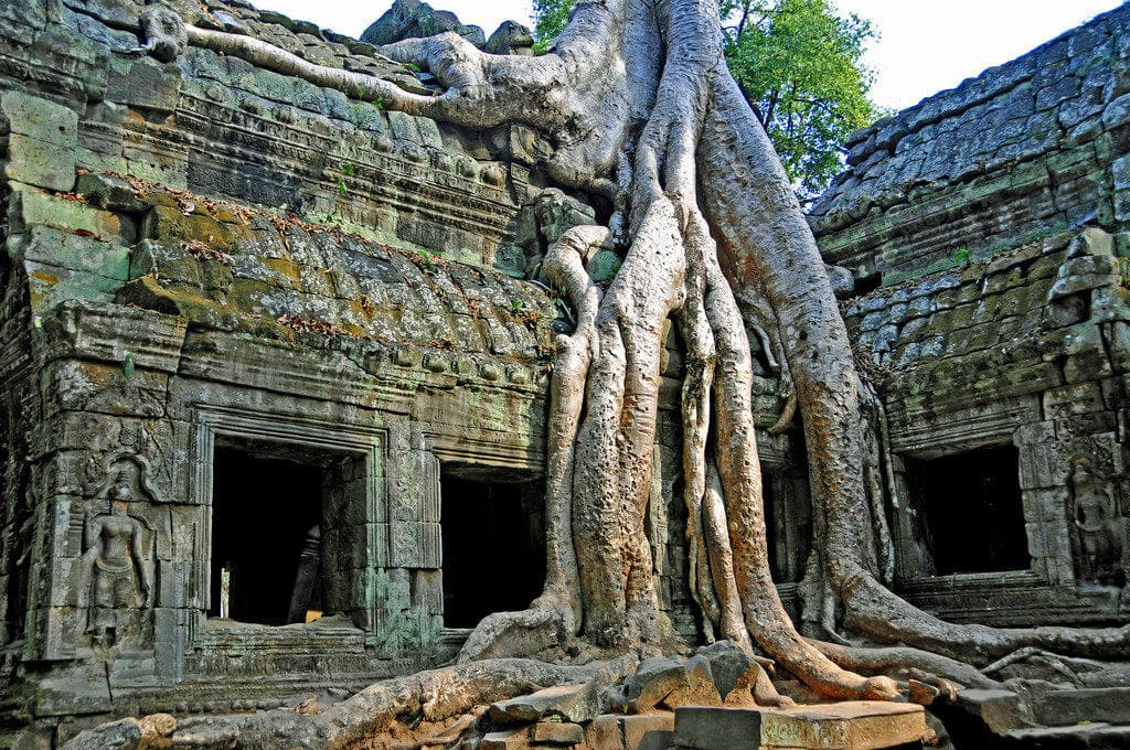 top film locations in cambodia 1024x680 - 10 Nerdy Film Locations You Need to Visit in Your Lifetime