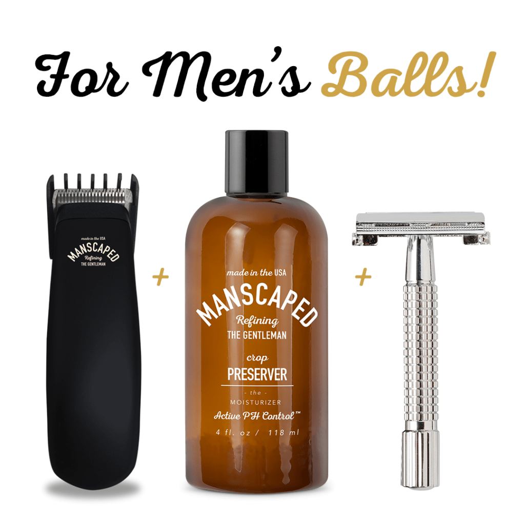 For Mens Balls 1024x1024 - The Gentleman's Guide to Manscaping