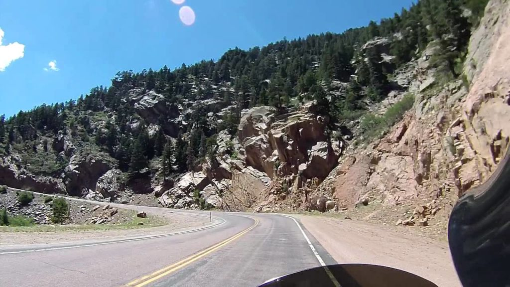 Frontier Pathways 1024x576 - 12 COLORADO MOTORCYCLE RIDES
