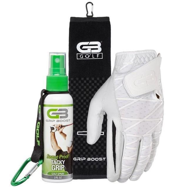 Golf Bundle White Glove 1024x1024 - Something For Every Man on This Father's Day Guide