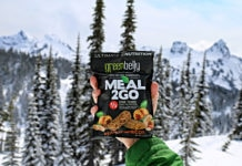 Greenbelly Meal a perfect meal plan