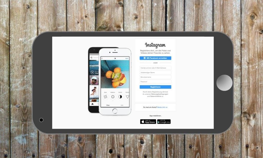 Groom Your Instagram 1024x614 - 10 Best Practices to Get More Instagram Likes