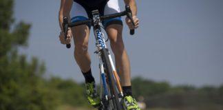cycling kills chicken legs