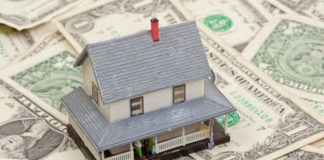 making money from real estate business