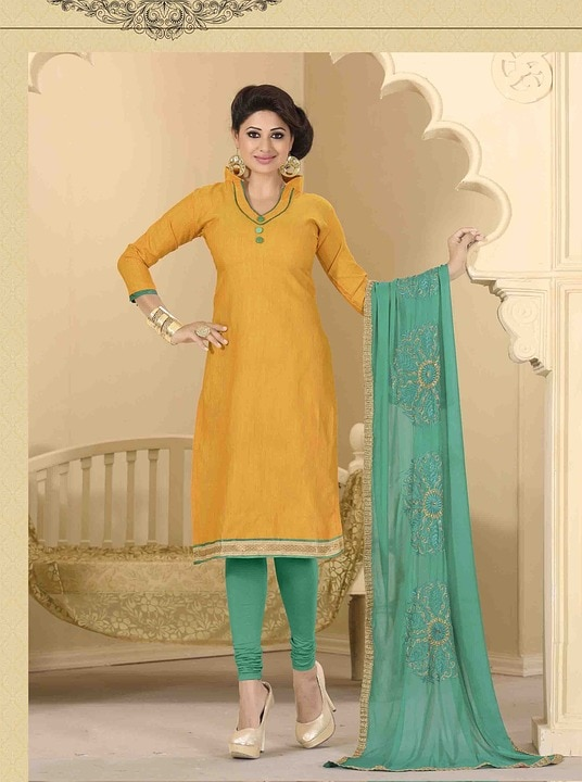 salwar kameez for ladies - Shop the latest salwar kameez online in USA