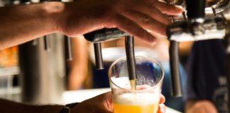 Beer Combinations