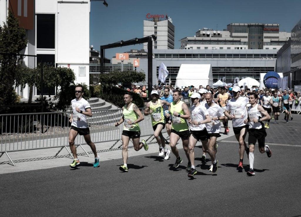 CBD Can Help You Train for A Marathon 1024x739 - How CBD Can Help You Train for A Marathon