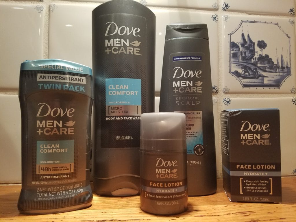 Dove Products for Men 1024x768 - Dove Products for Men – Your Secret Weapon for Being a Man in the 21st Century
