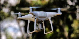 Reasons a Drone Needs to be Top of Your Shopping List