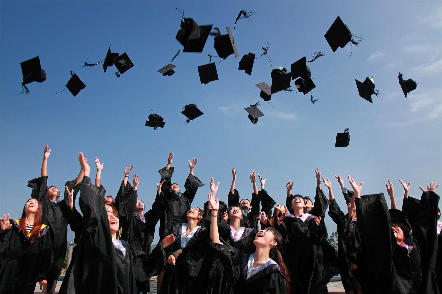 Tips that help MBA students succeed