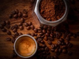 Tips to buying good coffee