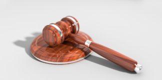 appealing a child custody stipulation