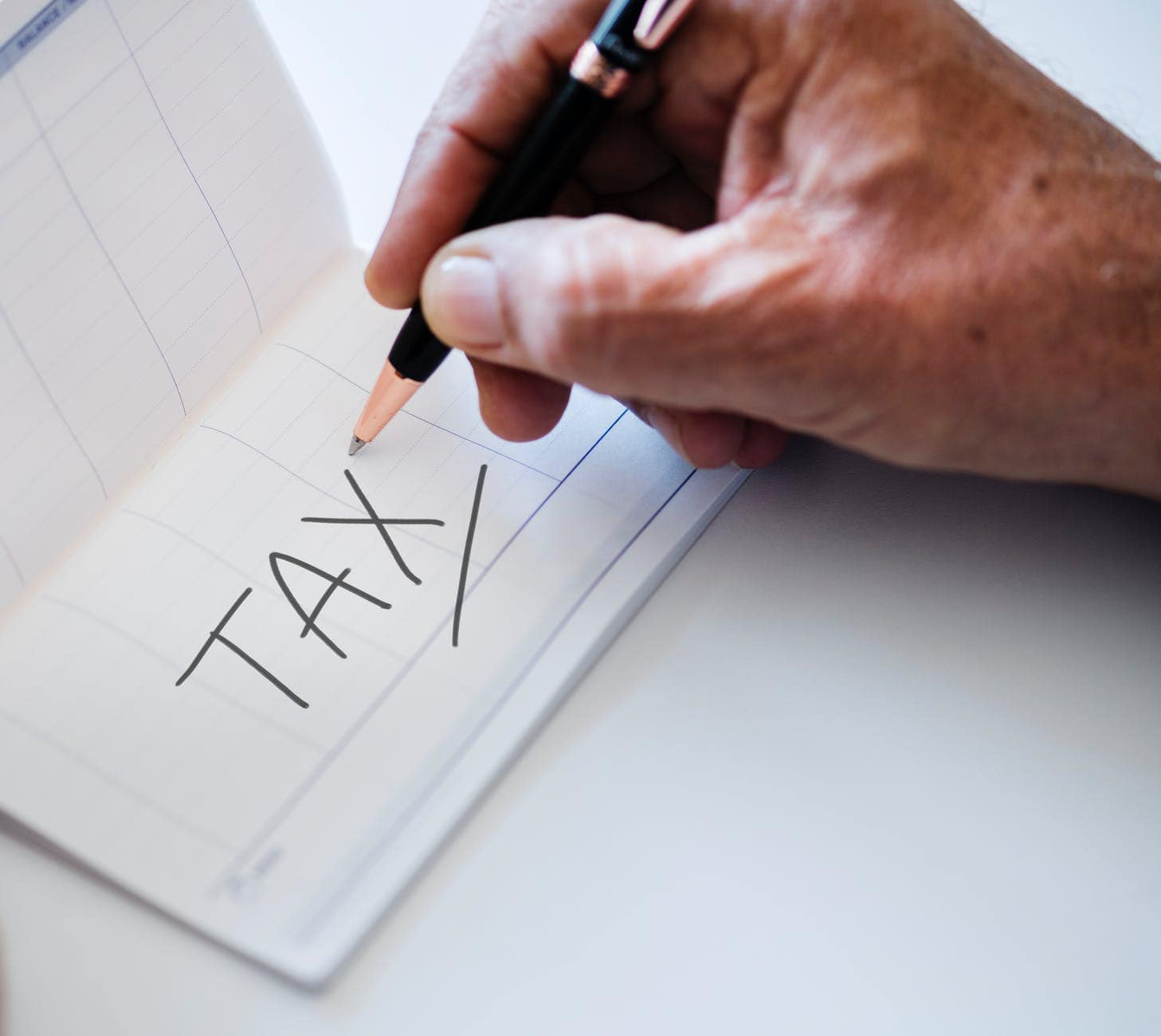 benefits of hire a tax attorney in Ohio