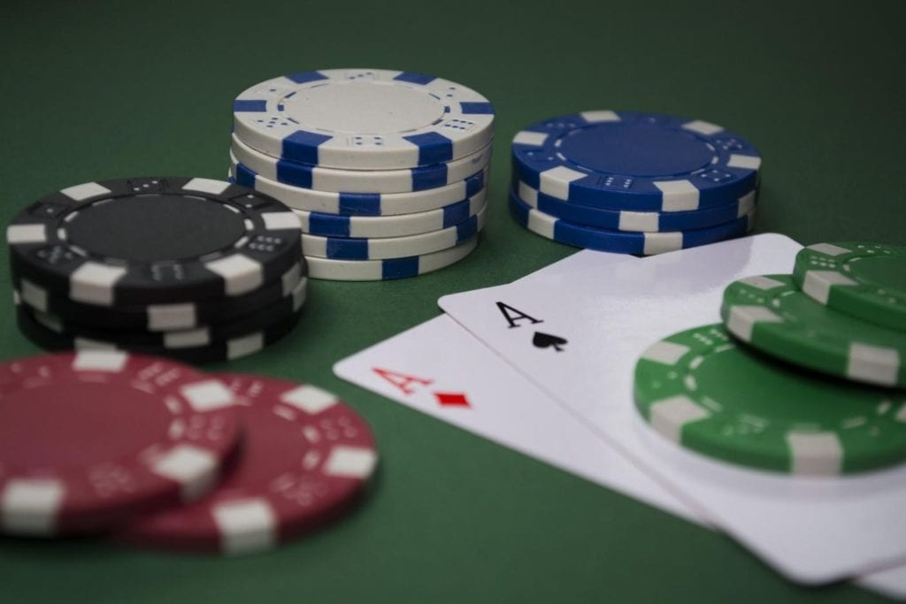 casino game 1024x683 - Want to Play at an Online Casino? Here Are Important Tips You Must Know