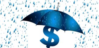 finding small business insurance