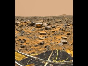 past mars missions 300x225 - NASA Science News - InSight to Launch to Mars