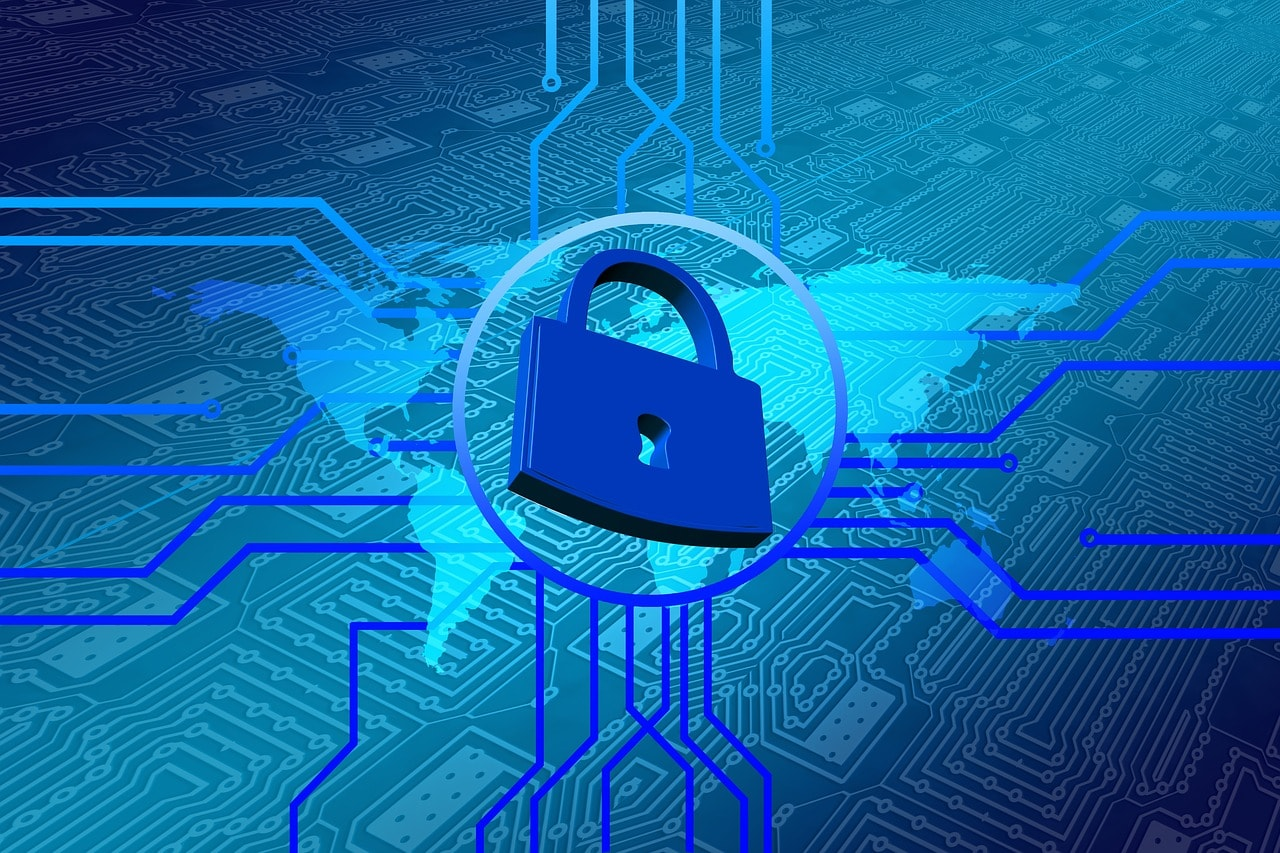 Benefits to Hiring a Network Security Monitor