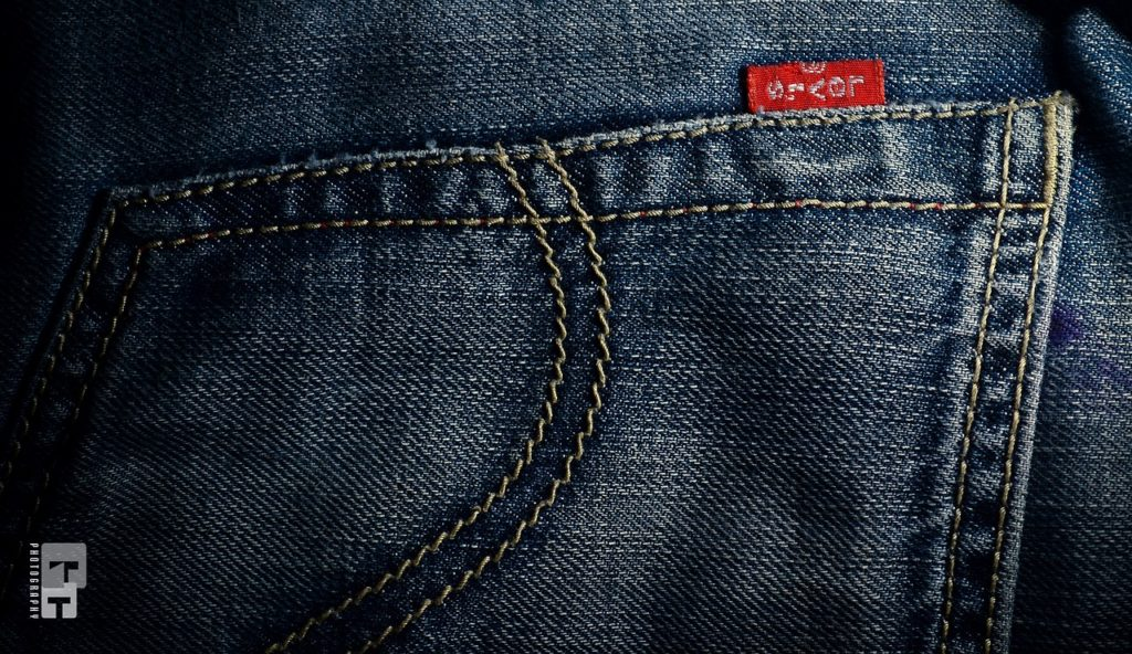Brands to Incorporate 1024x592 - Brands to Incorporate Into Your Wardrobe
