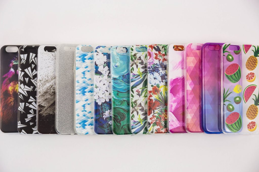 Choose the Perfect Mobile Phone Case 1024x682 - How to Choose the Perfect Mobile Phone Case