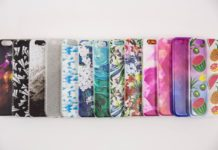 Choose the Perfect Mobile Phone Case