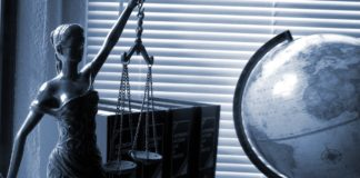 Finding a Car Accident Lawyer