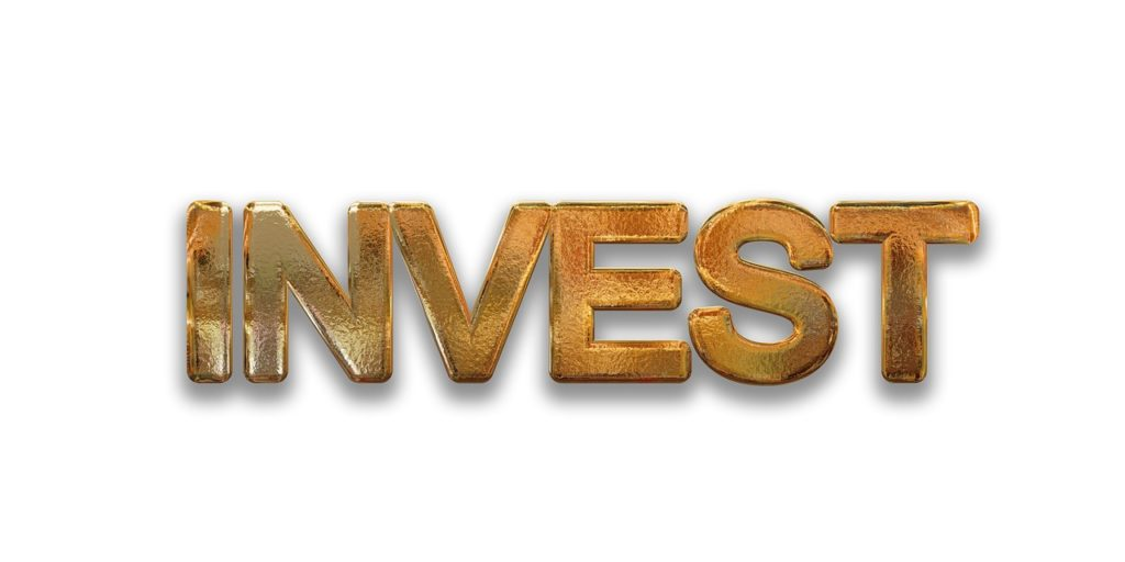 How to invest in precious metals 1024x512 - Your Quick Guide to Precious Metals
