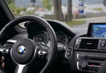 Ways To Boost The Value Of Your Car