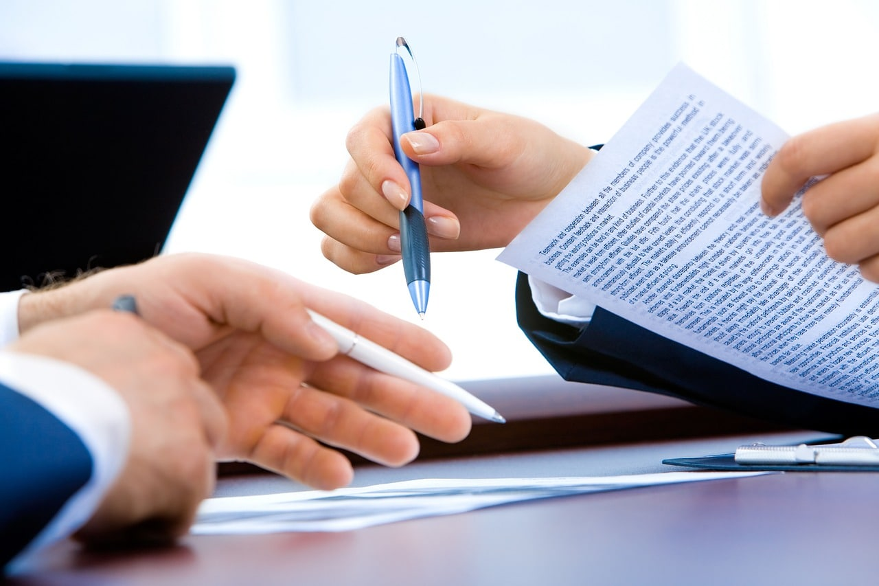 essay writing services while in college