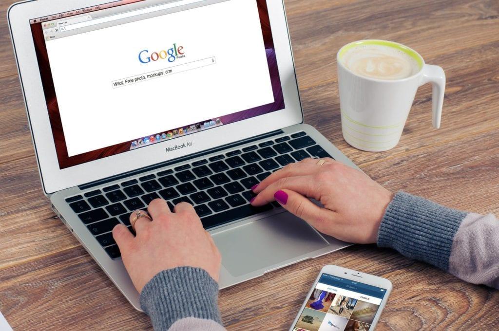 google search 1024x680 - Google