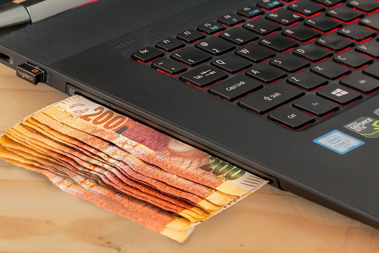 online gambling keeping Atlantic City afloat