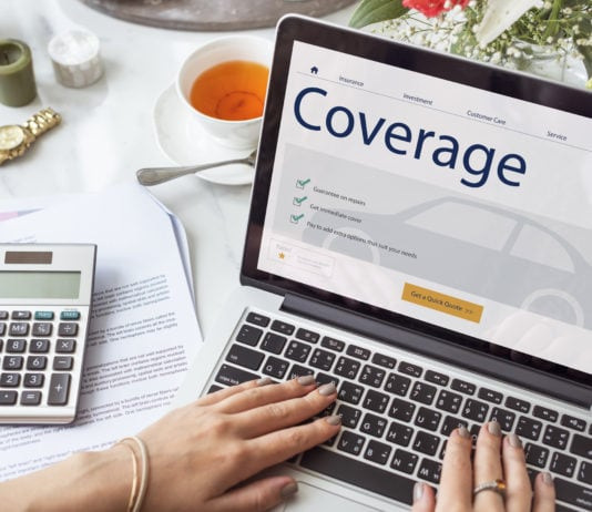 Coverage of Health While Traveling