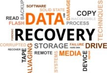 EaseUS Data Recovery Wizard Free for gadgets