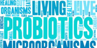 cognitive probiotics