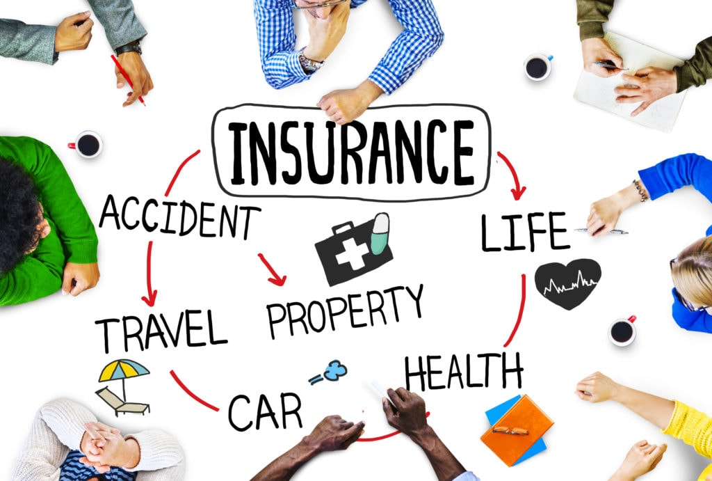 health travel insurance 1024x691 - How You Can Check Your Coverage of Health While Traveling