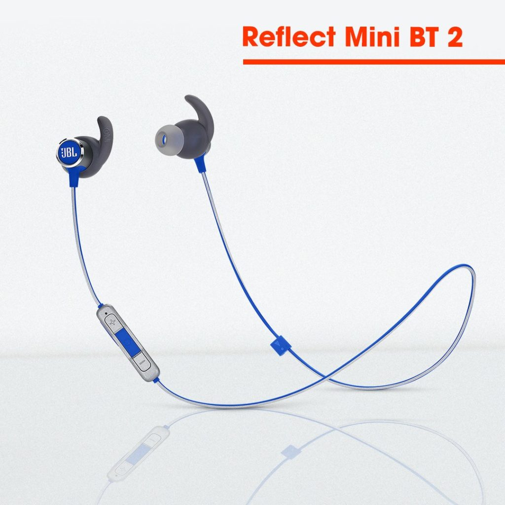 38143467 2063420920566453 7079175241427058688 o 1024x1024 - JBL Reflect Mini 2 Wireless Bluetooth Headphones Review