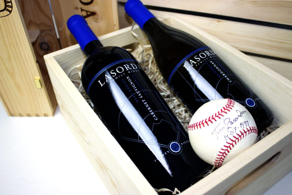 Baseball Crate Close Up 1 1024x683 - What You Should Be Drinking This Fall