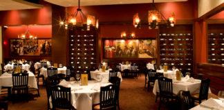 Fogo Miami Main Dining Room 324x160 - Home