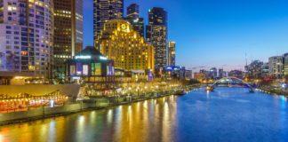 Melbourne 324x160 - Home