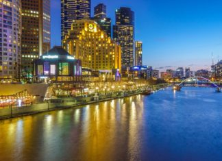 Melbourne 324x235 - Home